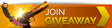 join giveaway